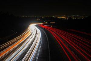 Leading automotive supplier